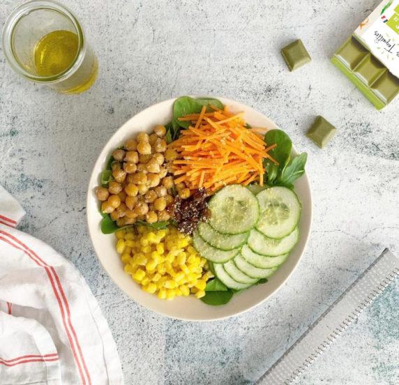 salad-bowl-vegan-les-toquettes-recette