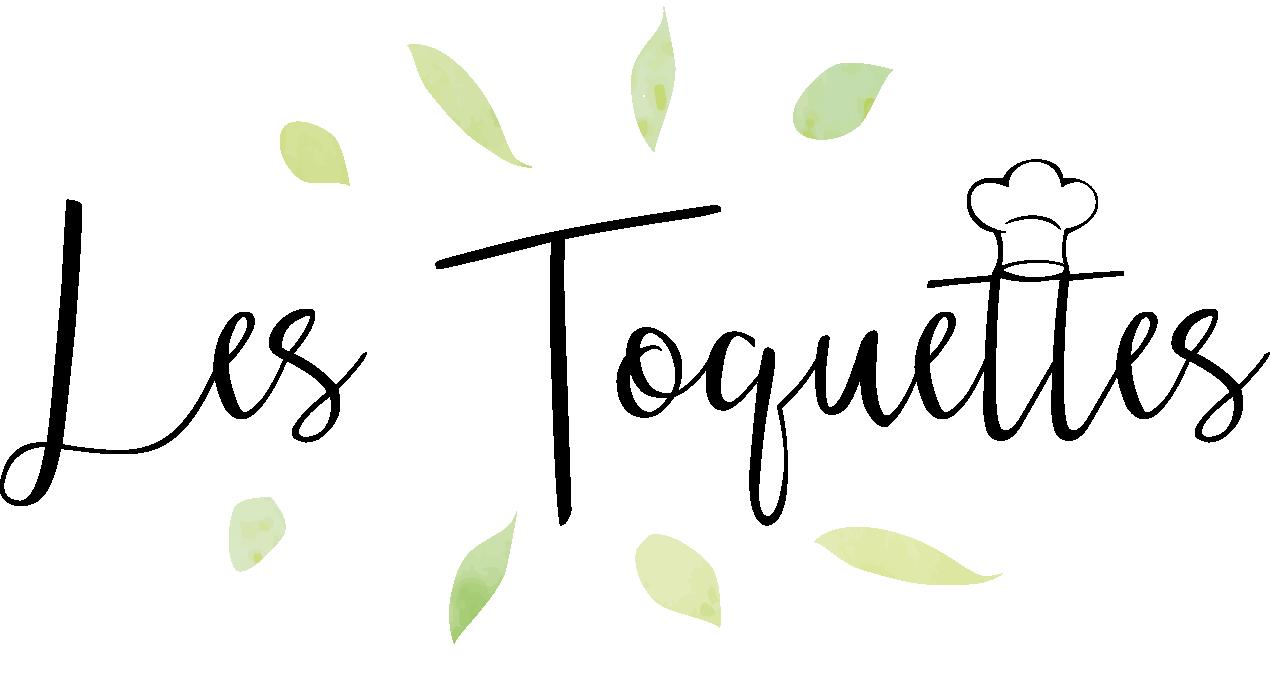 Logo Les Toquettes